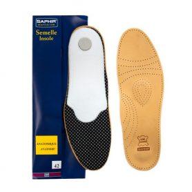 Аксессуары для обуви - стельки Saphir