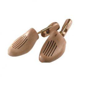 Колодки для обуви из дерева Collonil