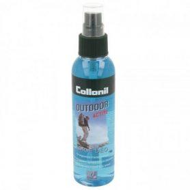 Косметика для обуви - дезодорант Collonil