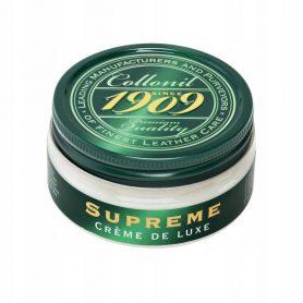 Collonil Supreme Creme De Luxe