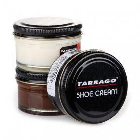 Tarrago Shoe Cream