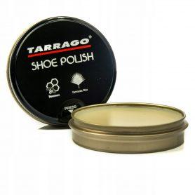 Tarrago Shoe Polish